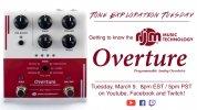 tet_overture_3-9-21_cover.jpg