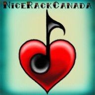 Nice Rack Canada
