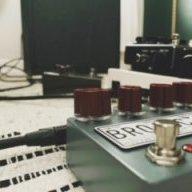 makingsound